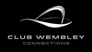 Club Wembley Connections