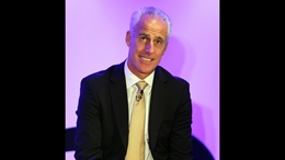 An Audience with Mick McCarthy